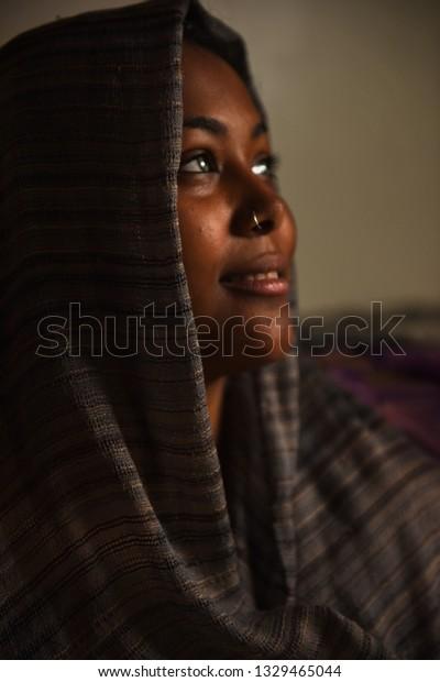Call girl Aswan