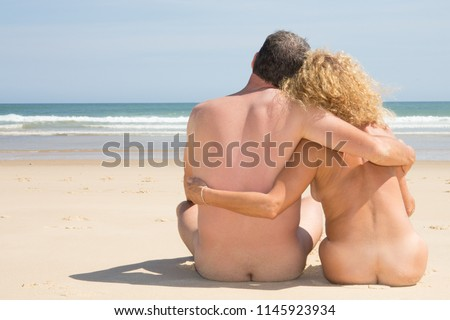 Kara scott nude