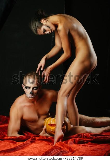 Naked bhabhi porn he download