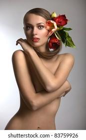 Latina huge black boobs