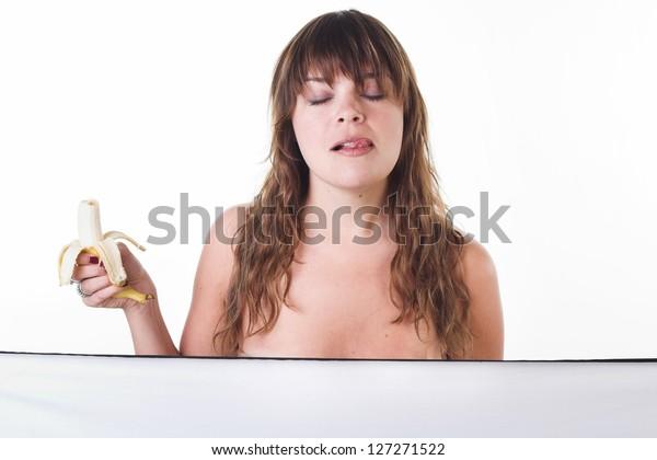 Angel delight big boobs