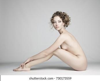 Big sexy hips nude