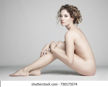 X rated porn pictures of naked women