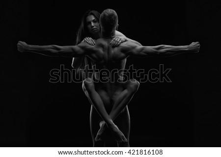 hvad gør en kvinde sprøjt under orgasme