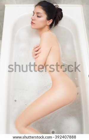 Sex picture of bad girl