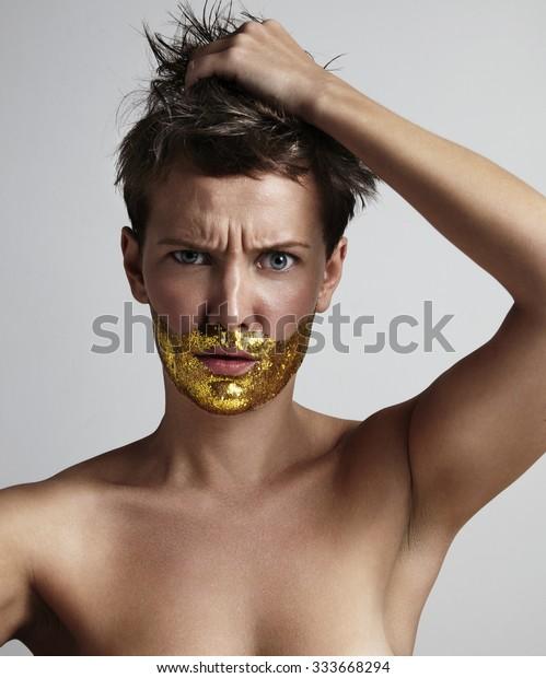 Kinga h nude