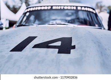 number-14-classic-race-car-260nw-1170902