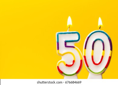 1000 50th Birthday Pictures Royalty Free Images Stock Photos