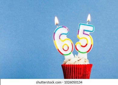 Swell 65Th Birthday Images Stock Photos Vectors Shutterstock Funny Birthday Cards Online Alyptdamsfinfo