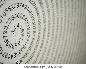 The number π is a mathematical constant. Originally defined as the ratio of a circle's circumference to its diameter.