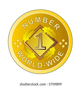 Number One Stamp Stock Images, Royalty-Free Images ...