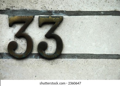 Numbers are fun! (serie, other available)