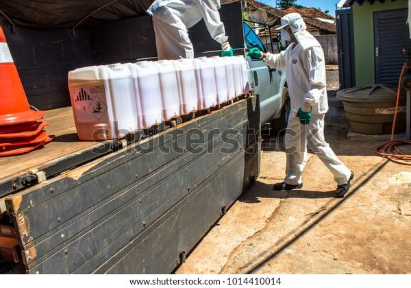 Nuporanga São Paulo fonte: image.shutterstock.com