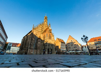 Nürenberg nuremberg trial stock images royalty free images vectors