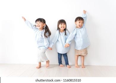 Kindergartenbild
