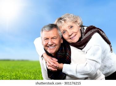 Nursing Home, Senior Adult, Old.