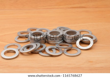 Nut And Bolt Wedding Rings Marriage Marriage Mehrgan Pollux