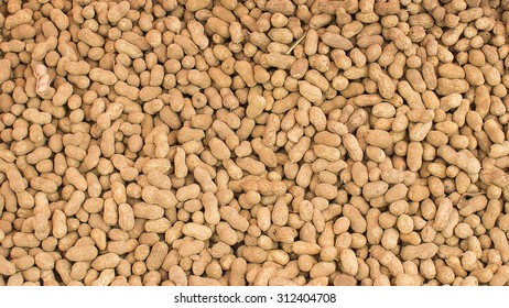 nuts for background