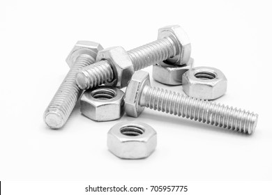 Nuts and Bolts Images, Stock Photos & Vectors | Shutterstock
