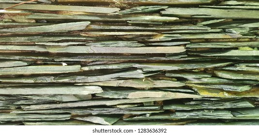 Nuture rock wall with texture background