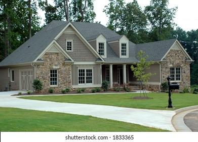 homw images stock photos vectors shutterstock