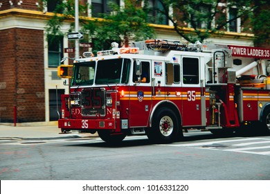 firetruck images stock photos vectors shutterstock
