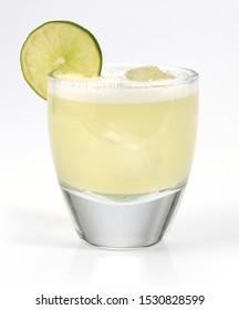 NY,NY USA, 10.14.19 Mixed Cocktail