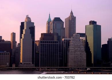 NY-Sunset-3