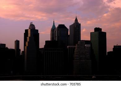NY-Sunset-6