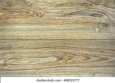 Oak grey, tree structure, parquet board, texture, pattern, background