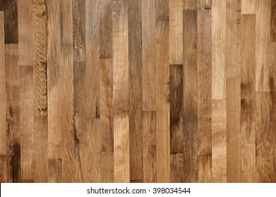 Oak parquet , texture , the background
