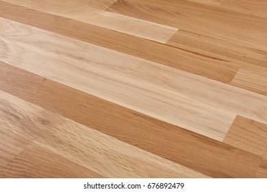 oak parquet, wood texture