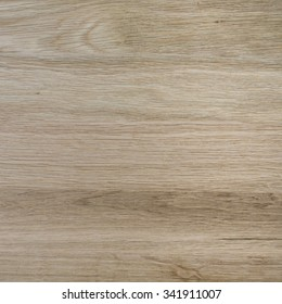 Oak. Texture of fine wood.