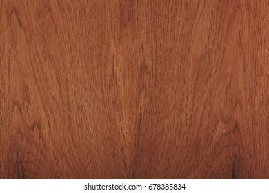 oak texture, hard wood background