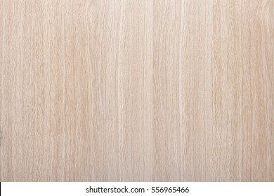 Oak texture parquet background