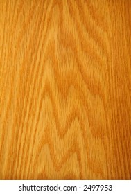 Oak wood background