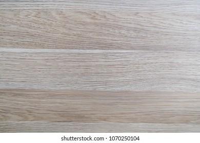 Oak wood grain texture