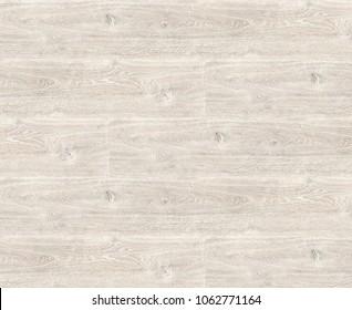 oak wooden planks texture, wood background wallnut timber, wallnut texture plank