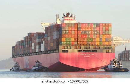 Ocean Network Express Images, Stock Photos & Vectors