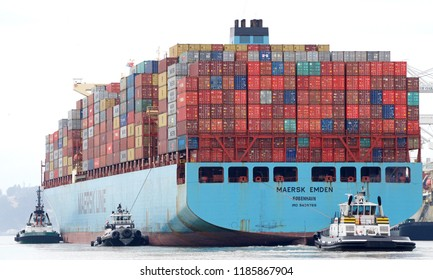 Usa Exports Images, Stock Photos & Vectors   Shutterstock