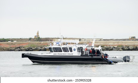 Police Boat Images Stock Photos Amp Vectors Shutterstock
