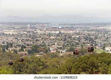 Oakland Images Stock Photos Amp Vectors Shutterstock