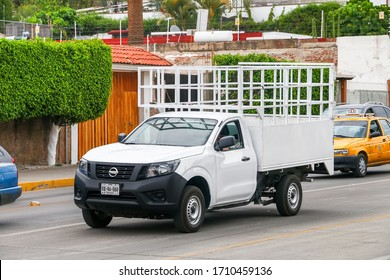 2017 Pickup Trucks Images Stock Photos Vectors Shutterstock