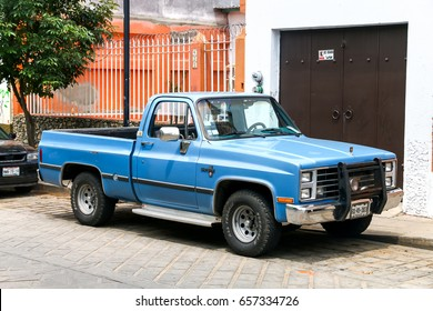 Old Chevy Truck >> Old Chevy Pickup Truck Images Stock Photos Vectors