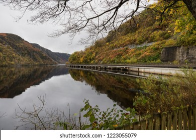 Oban, Scotland, UK