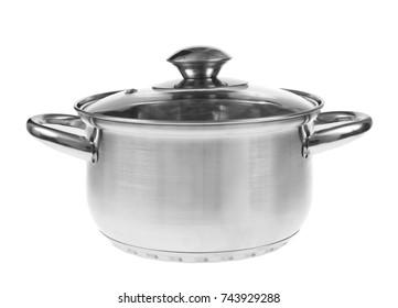Object on white - kitchen utensil