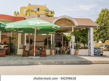 Jack Daniels Images Stock Photos Vectors Shutterstock