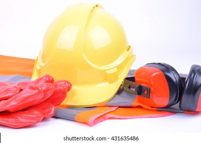 Occupational Health and Safety in the Work Place