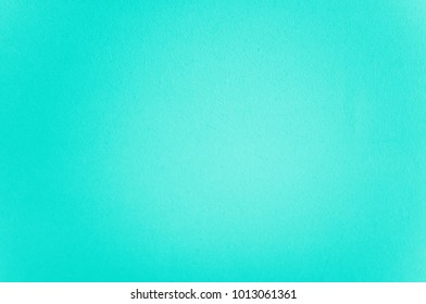 Ocean Aqua Background Texture