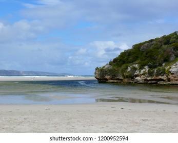 Ocean Beach Western Australia